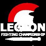 legion-fight